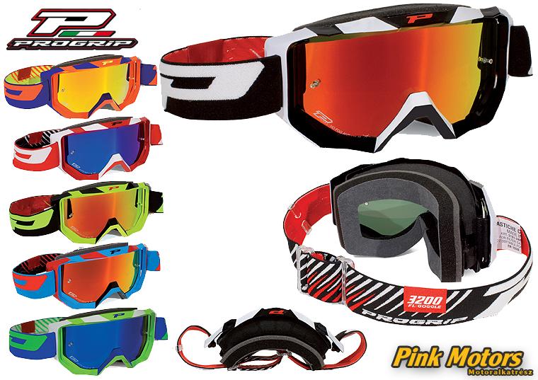 3200 FL Multilayered cross szemüveg 3b848b89fd